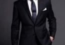 西装怎么穿才更好 男士如何穿出帅气