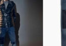 宋祖儿、阚清子、侯明昊等明星穿着Levi's Warm系列单品