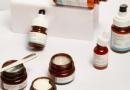 妍在YOUNGAE,开启中国化妆品成分护肤时代