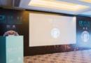 CF-LINE幸福曲线塑形精华发布大会,中国首站于上海新世界圆满成功