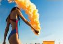 实在护肤,泰国P.O CARE防晒霜专注天然防晒