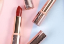 ZEMASEN是一个外贸出口美国的小众化妆品牌