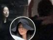 李亚鹏与新欢冯静恩激吻视频流出