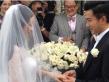 杨幂刘恺威巴厘岛婚礼细节视频曝光