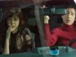 韩女星成贤娥涉嫌卖淫被捕 揭秘明星卖淫事件