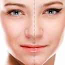 重塑电眼的眼线画法 眼部妆容十个画法让你眼部电力十足