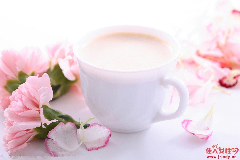 女人夏季喝柚子汁能减肥 夏季十类养生饮料