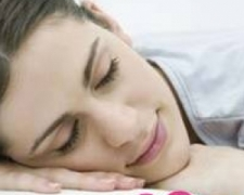女性经期前后护肤保养7个秘诀