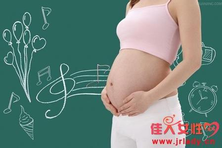 哪些子宫内膜异位症患者需要做试管婴儿