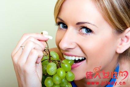 产后能吃水果吗 产后如何瘦身最快 产后瘦身