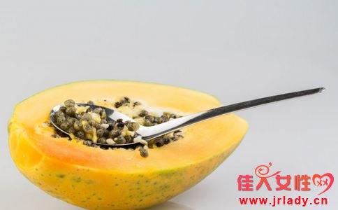 如何丰胸 丰胸有什么方法 丰胸吃什么水果好