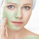 海藻面膜的多重护肤功效    制作海藻面膜的注意事项