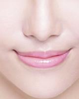 女人美容养颜的方法   哪些小动作有美容养颜抗衰老的效果