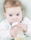 秋季出生的宝宝怎样起名  小编给你推荐秋季男女宝宝名字