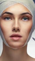 【图】震惊!美容店老板拿女儿做试验 注射假美容针提高销量
