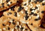 【图】这八大食物帮女性补肾最有效 黑豆海参必须有