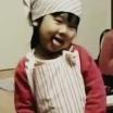 母逼女儿拿刀做菜 癌症母亲只送了一条漂亮围裙给女儿
