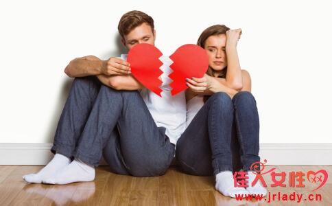 哪种女人最易背叛丈夫 女人出轨有什么症状 哪几种女性易出轨