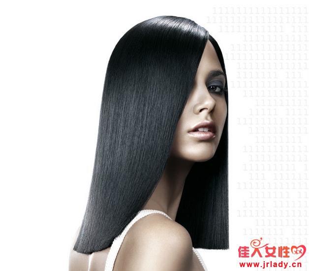 吃什么能让头发变黑 10种护发食物养出好秀发