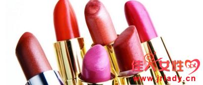 长期涂口红易诱发胃癌吗 孕妇可以涂口红吗