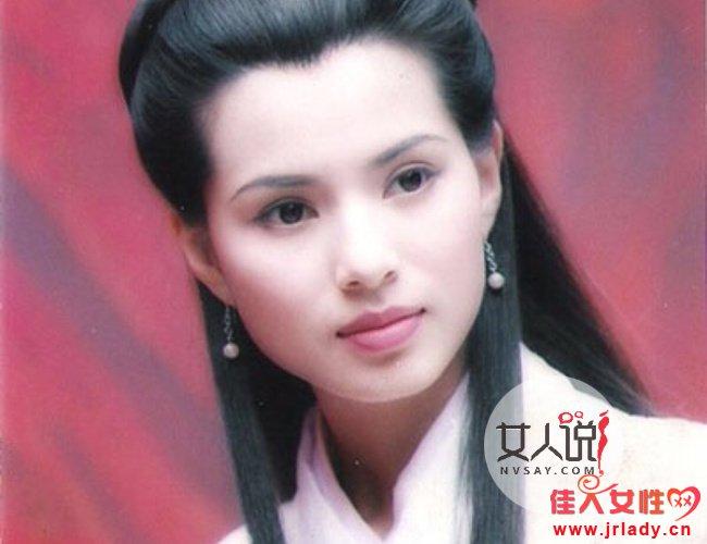 跨界喜剧王李若彤小龙女 没有杨过的探索她无法享受高潮