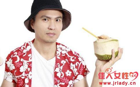 海南椰子饭怎么做 海南椰子饭的做法有哪些 海南椰子饭有哪些营养价值