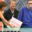 太狠了!日本综艺节目居然这么玩 场面香艳太像爱情动作片