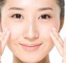 皮肤清洁过度的表现 怎么办呢