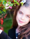 什么原因引起小女孩性早熟 如何预防女孩性早熟