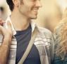 和谐婚姻生活六大潜规则 你造吗?