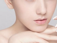 牛奶肌如何养成 皮肤越来越白的小诀窍