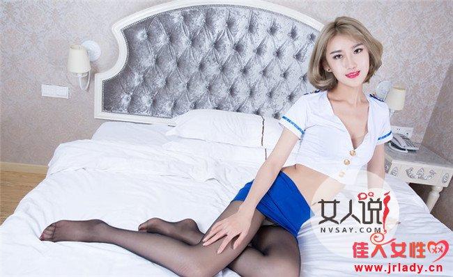 天猫彩票 稳定版下载 【ybvip4187.com】-西北西南-重庆市-大渡口