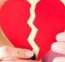 """婚姻的保鲜期""""七年之痒"""" 大数据离婚原因前三"""