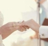 婚姻如何维持和保鲜