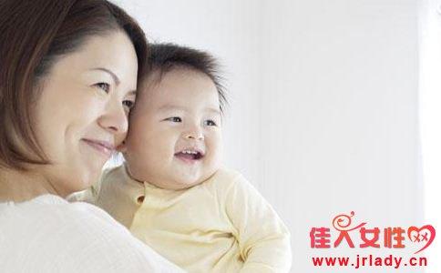 宝宝便秘怎么办 怎样预防宝宝便秘 宝宝便秘如何调理