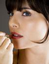 口红过敏有什么症状 怎么测试