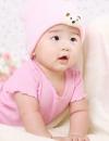 宝宝起名忌用太多的字 你知道宝宝取名时有哪些忌讳吗