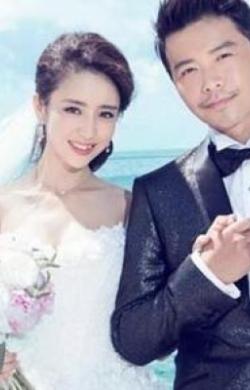 曝佟丽娅已离婚 北京爱情故事结束?朋友经纪人爆料