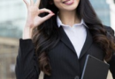女性如何成为职场独秀 有哪些风水可助她成功