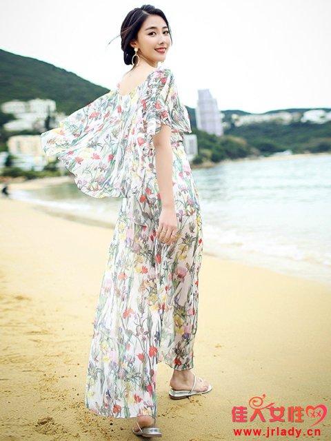 女人衣服套装搭配 吸烟装蕾丝小香风