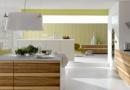 如何让厨房给予屋主更好的风水 厨房风水讲究