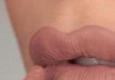 土色唇怎么画 什么叫土色唇