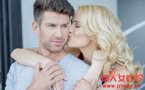 男人疼爱女人的方法 如何给女人安全感 给女人安全感的方法