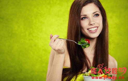 激光祛斑后吃什么有助于恢复 不能吃什么