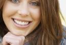 女性健康养生 经常笑对身体有好处