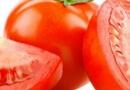 番茄也能帮你防晒 夏季常吃三种防晒食物的好处