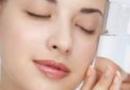 紫外线是如何伤害皮肤的 夏季如何来防晒