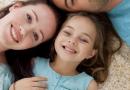 如何让孩子玩的尽兴 父母要让孩子享受玩的过程