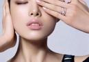 护肤精华素的作用 护肤精华素怎么用更有效