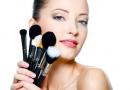 孕妇使用的护肤品有哪些 哺乳期能用护肤品吗